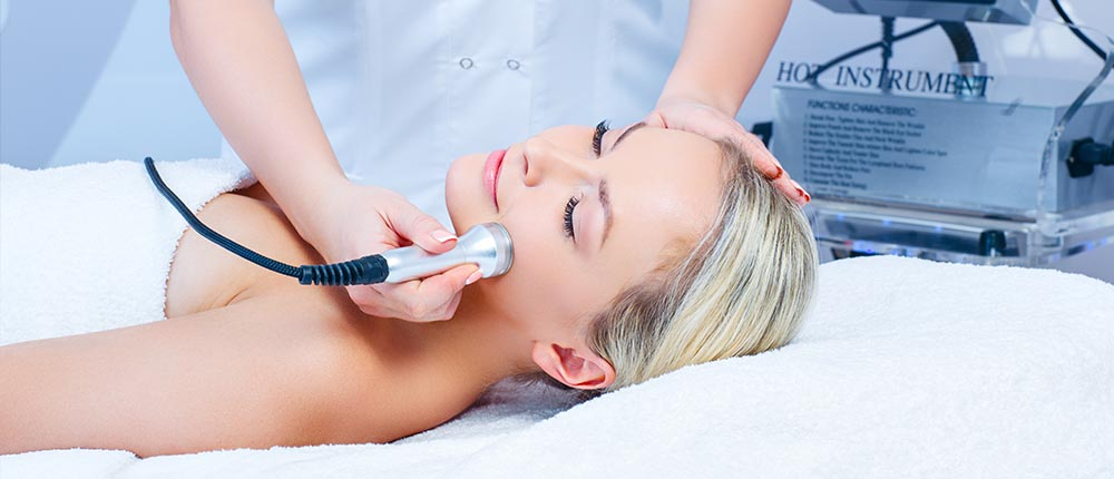 Mesotherapy in Serbia