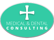 International Medical & Dental Consulting